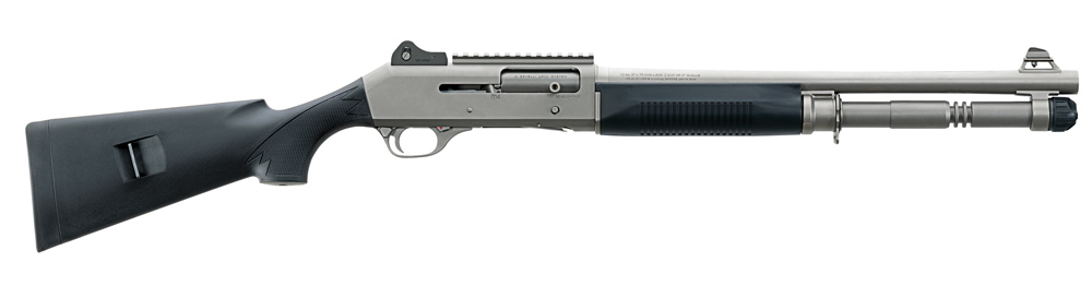 Benelli M4 Tactical H2O