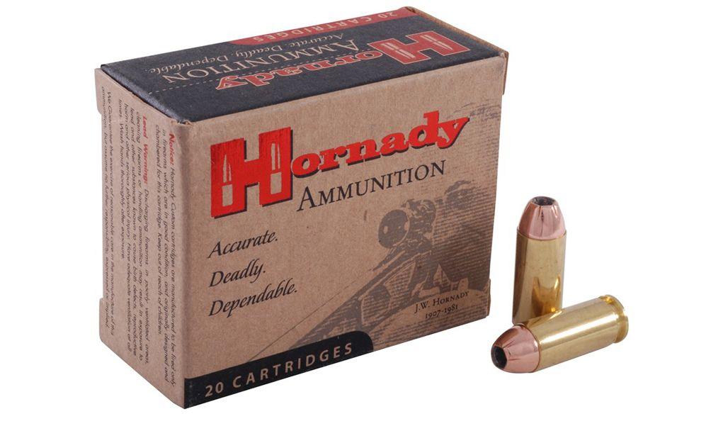 10mm-ammo-Hornady-XTP
