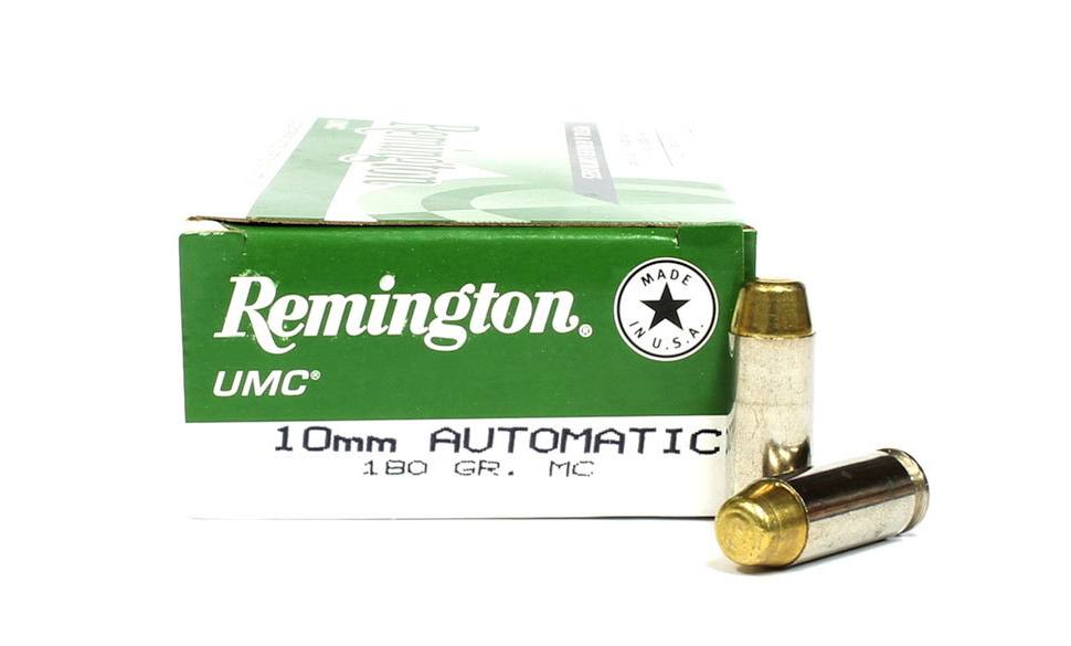 10mm-ammo-Remington