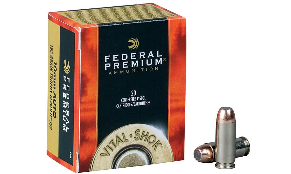 10mm-ammo-trophy-bond-2