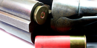 With the ability to be loaded with many projectiles or just one, there are few other rounds with as much versatility as the 12-gauge shotshell.