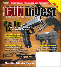 March 31, 2008 Issue