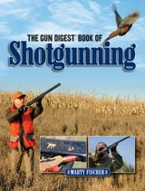 Gun DIgest Book of Shotgunning