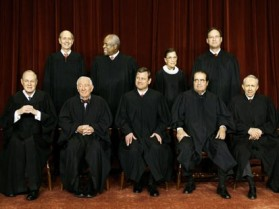 Supreme Court to rule in Chicago Gun Ban Case