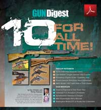 Click here to get a free gun history download