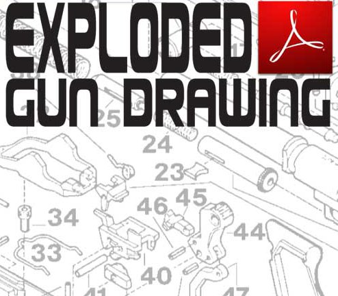 Glock Parts Diagram Pdf Diy Enthusiasts Wiring Diagrams