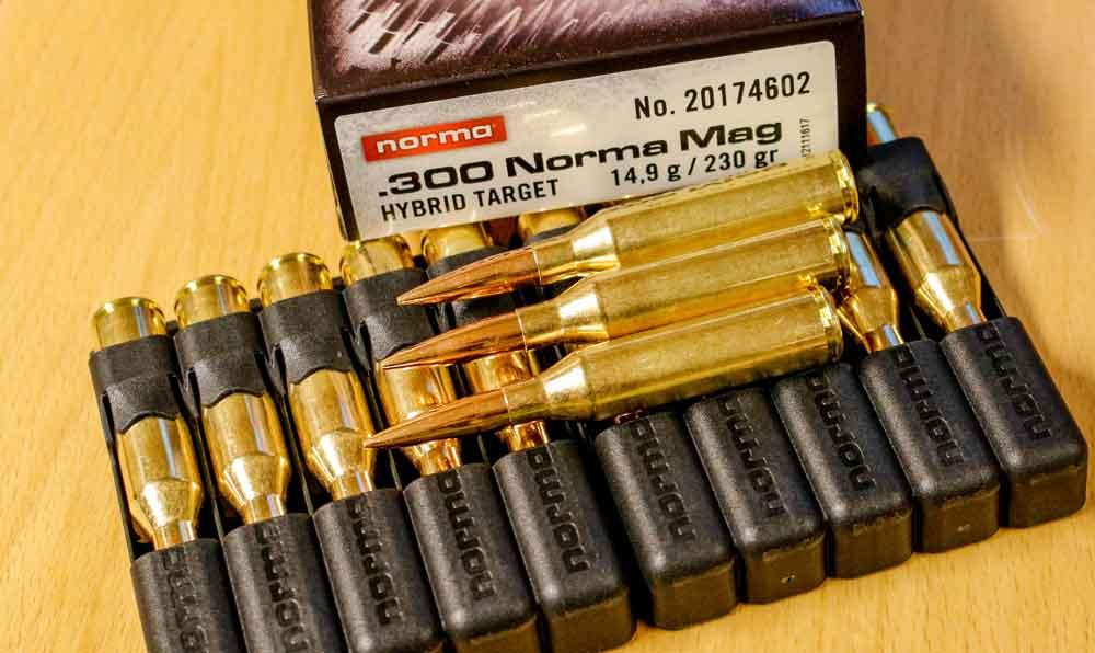 300 Norma Magnum -5