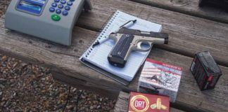 380 ACP featured
