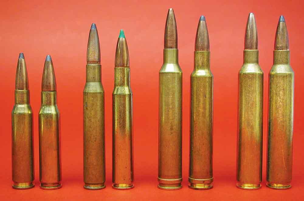 7mm vs 30 caliber -1