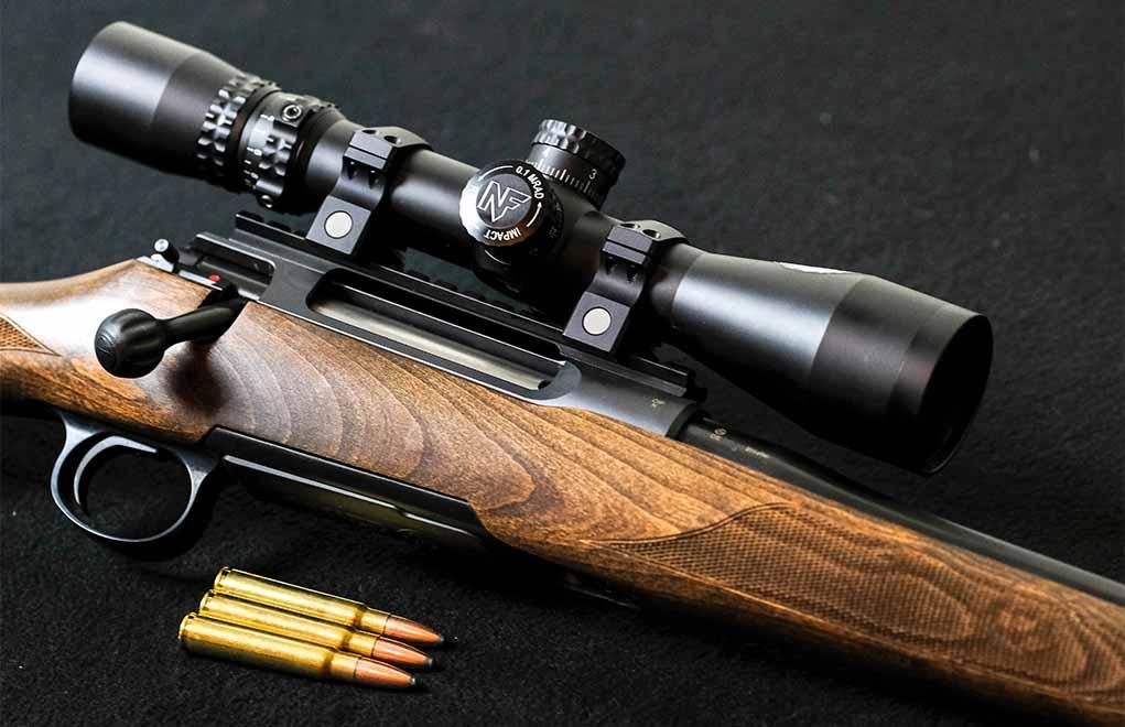 8mm Mauser reloading data