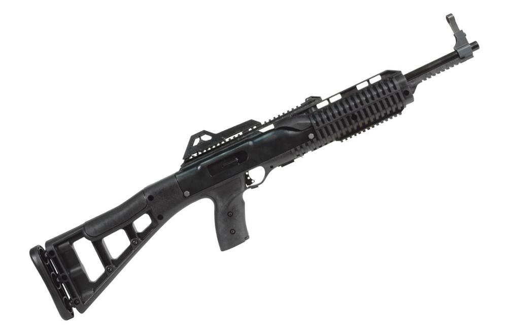 9mm-Carbine-Hi-Point