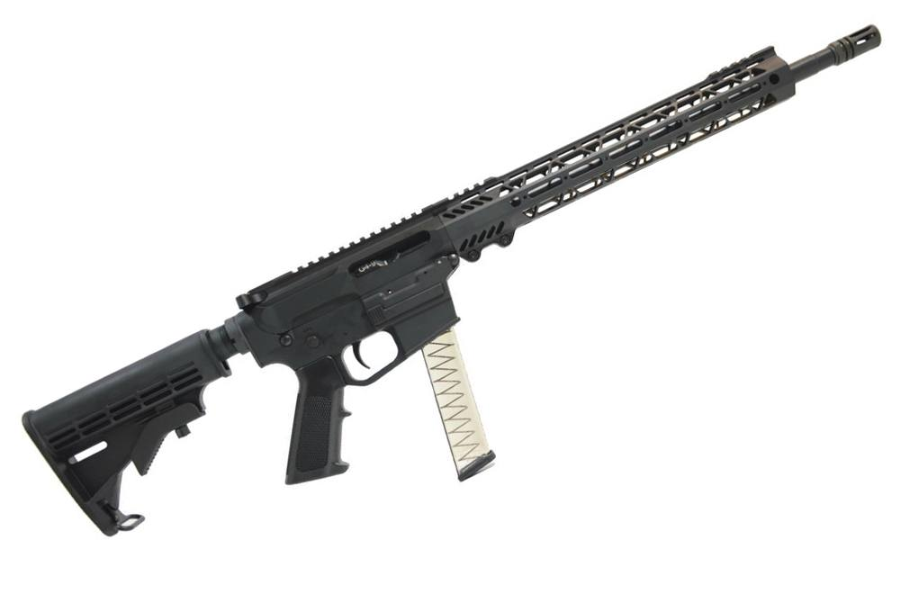 9mm-Carbine-PSA