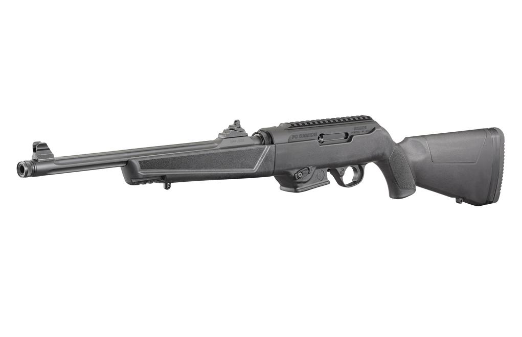 9mm-Carbine-Ruger