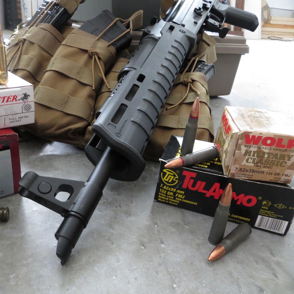 ak-ammo-f2