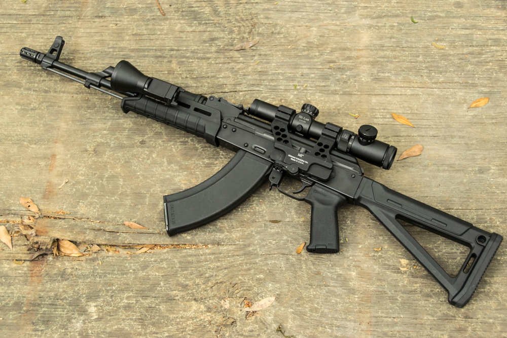 AK_Optics_SW02-F