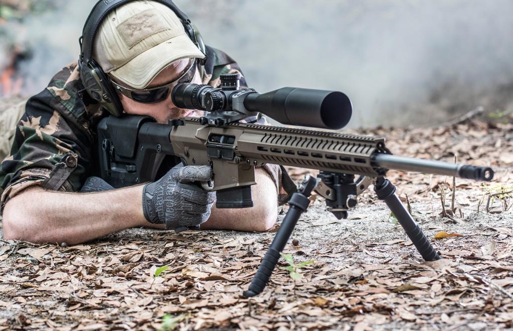 AR-10-Hist-2