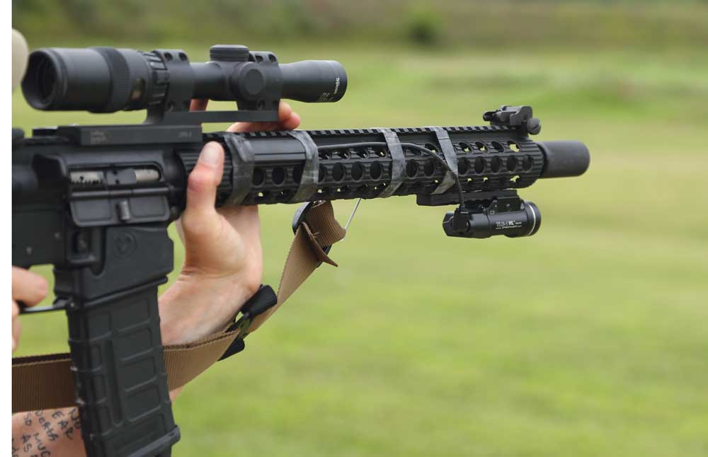 AR-15-For-Home-Defense-2