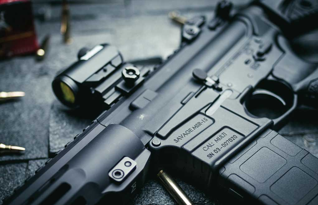 AR-15-For-Home-Defense-Feat