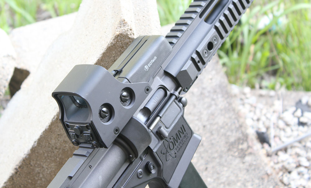 AR-15-Optics-Custom-3