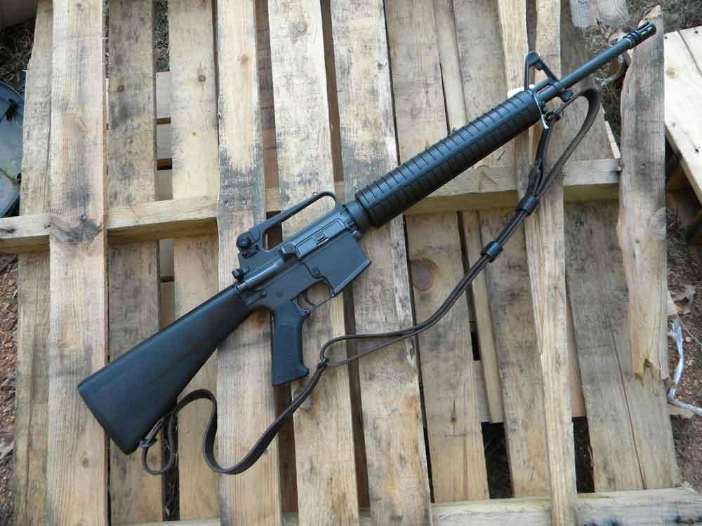 AR-15-Sling-Lead