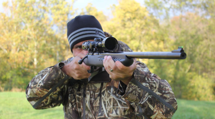 Best Modern- Rimfire Rifles -featured
