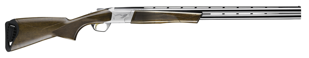 When it comes to Browning shotguns, the Cynergy Field is still hard to beat. Courtesy Browning.