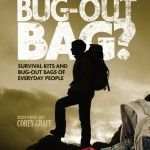 What's In Your Bug-Out Bag?