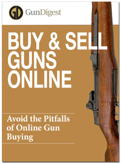 FREE Gun Buying Guide