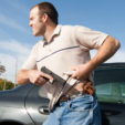 Concealed Carry Answers: Threat Avoidance.