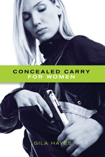 Concealed-Carry-For-Women-Book