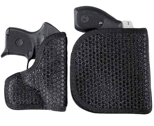DeSantis-Pocket-Holster - pocket holsters