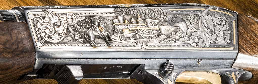 Engraved Guns 10
