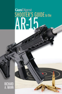 Gun Digest Book of the AR-15