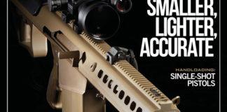 Gun Digest the Magazine December 17, 2012