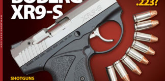 Gun Digest the Magazine March 25, 2013