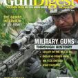 Gun Digest the Magazine March 6, 2014