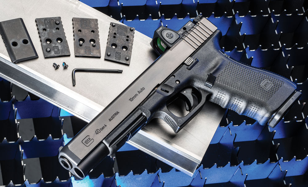 GLOCK-40-MOS-Review-2015-Lead