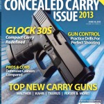 Gun Digest the Magazine, June 30, 2013