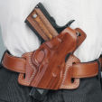 Photo: Galco Gun Leather