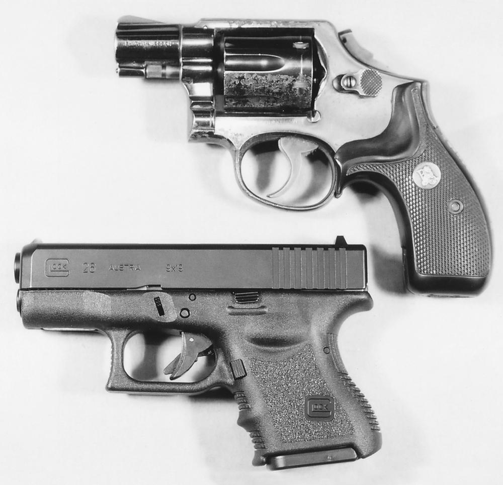 Glock-Advantages-1