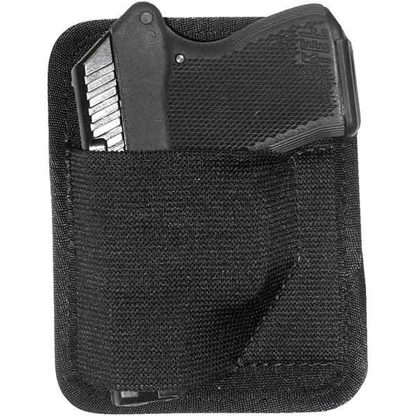 Gould-Goodrich-wallet-holster - pocket holsters