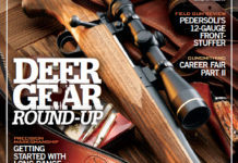 Gun Digest October 22 2012 Issue