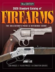 Gun-Values-Book