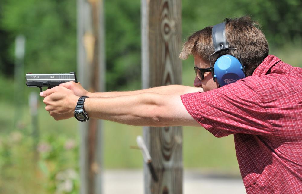Handgun-Shooting-030515