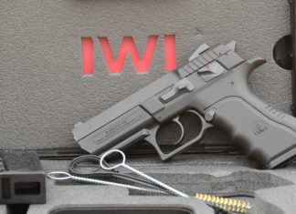 IWI US - Jericho 941 review -f