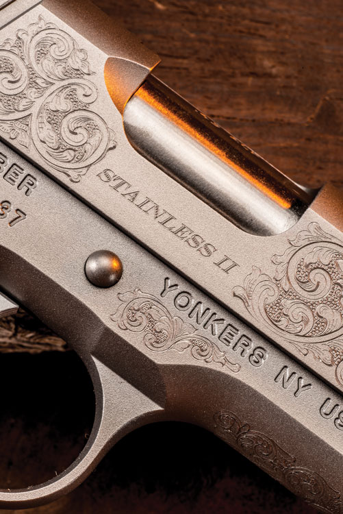 Kimber-1911-Review-BBQ-Guns-2