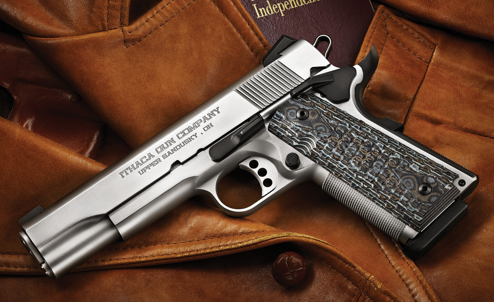 Lead_1911-HC-Beauty