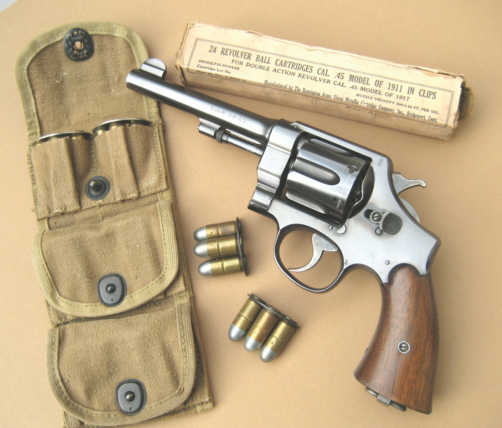 wesson chat The dan wesson forum forum this forum contains information every owner of a dan wesson should know such as model information and shroud types last post rwsem.