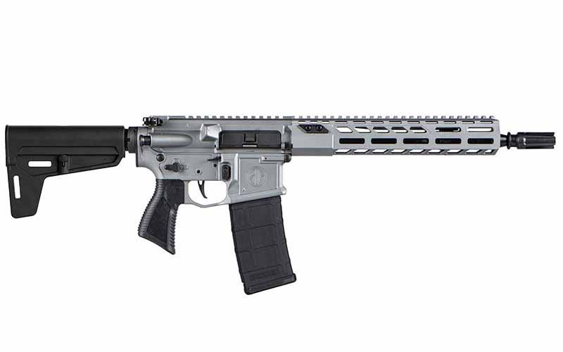 M400 Switchblade