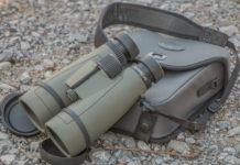 Meopta MeoPro 8x56 HD binoculars review - featured
